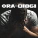 [Java] ORA-01861エラーの解決法