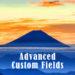 [WP] Advanced Custom Fields をアップデートしたらページが表示できなくなった!